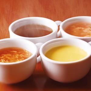 miya-supu